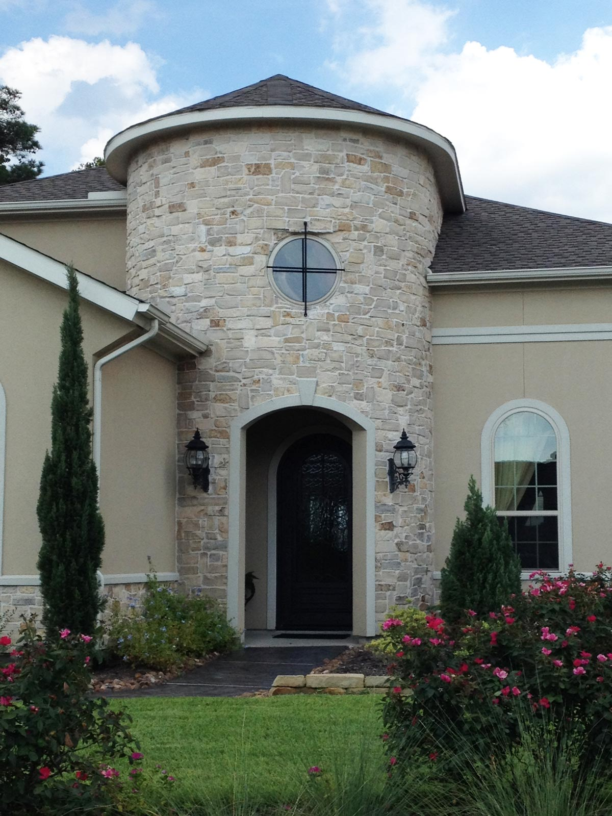 Photo Gallery Legends Stone Natural Stone Building Stone