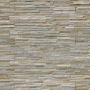 Golden-Honey-Pencil-Stacked-Stone
