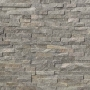 Sage-Green-Stacked-Stone