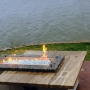 Timbe-Creek-outdoor-firepit