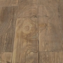 WindingStairsFlooring-Swatch
