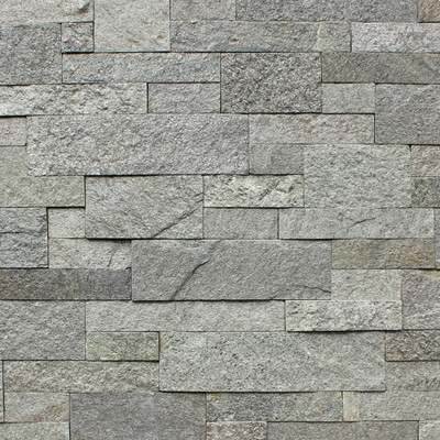 Nickel Ledgestone - Click for more info and photos