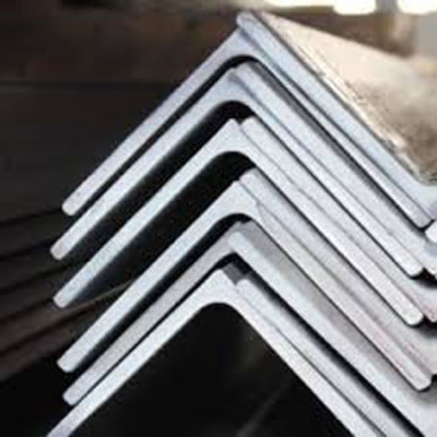 Angle Iron/Lintels - Click for more info and photos