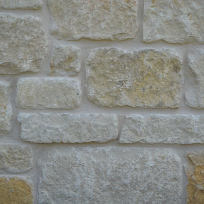 Chateau Blend Ashlar - Click for more info and photos