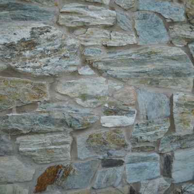 Cloud Schist - Click for more info and photos