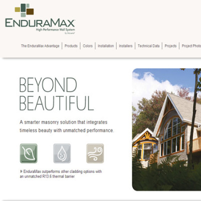 EnduraMax - Click for more info and photos