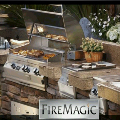 FireMagic - Click for more info and photos