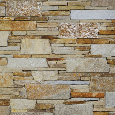 Hudson Ledgestone - Click for more info and photos