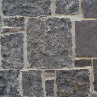 Ozark Blue Ashlar - Click for more info and photos