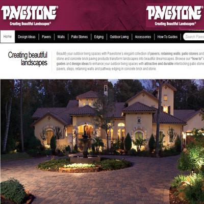 Pavestone - Click for more info and photos