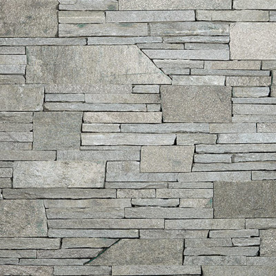 Diamond Ridge Ledgestone - Click for more info and photos
