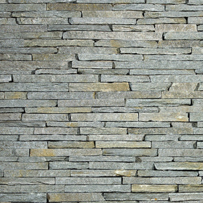 Silver Ledgestone - Click for more info and photos