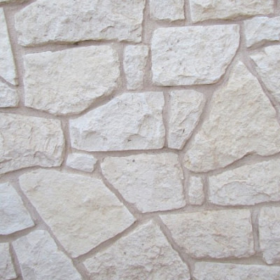 Blanco Fieldstone - Click for more info and photos