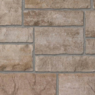 Rustic Beige - Click for more info and photos