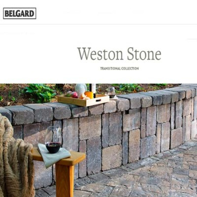 Weston Wall - Click for more info and photos