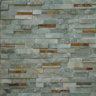 Bayside Classic Ledgestone - Click for more info and photos