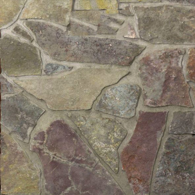 Castlerock Fieldstone - Click for more info and photos