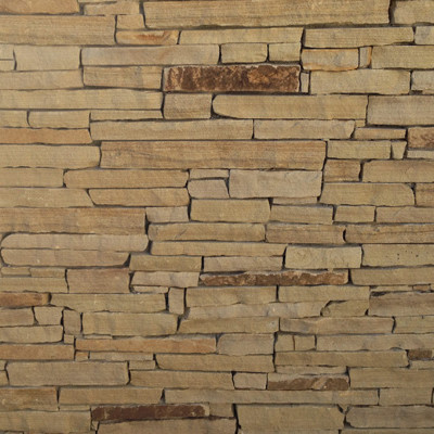 Cumberland Ledgestone - Click for more info and photos