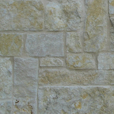 Florencia Blend Ashlar - Click for more info and photos