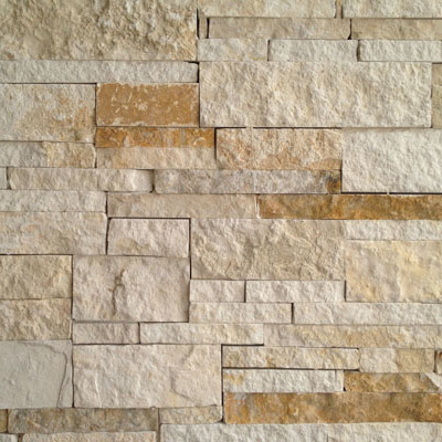 Hill Country Ledgestone - Click for more info and photos