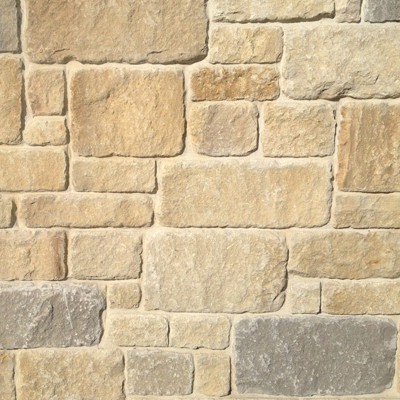 Kenniwick Blend Tumbled - Click for more info and photos