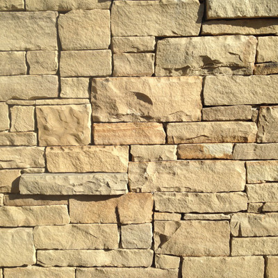 Millwood Ledgestone - Click for more info and photos