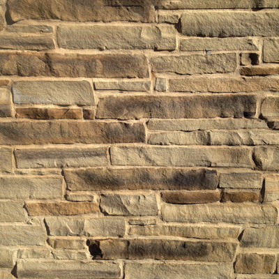 Pinehaven Ledgestone - Click for more info and photos