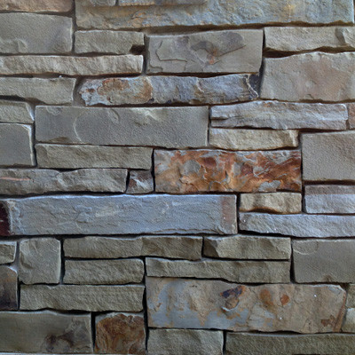 Seminole Ledgestone - Click for more info and photos