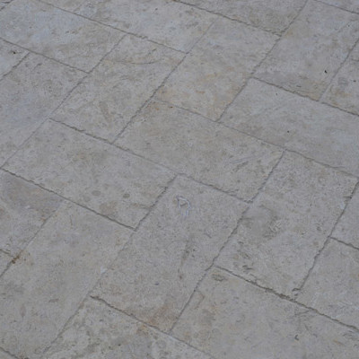Shellstone Pavers - Click for more info and photos