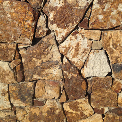 Sumner Blend Fieldstone - Click for more info and photos