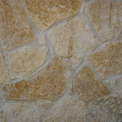 Sunflower Fieldstone - Click for more info and photos