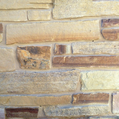 Brazoria Ledgestone - Click for more info and photos