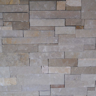Tuscany Ledgestone - Click for more info and photos