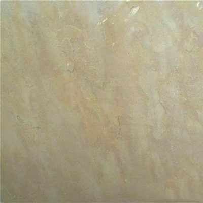 Arizona Buff Flagstone - Click for more info and photos
