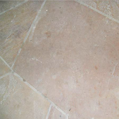 Arizona Oak Flagstone - Click for more info and photos