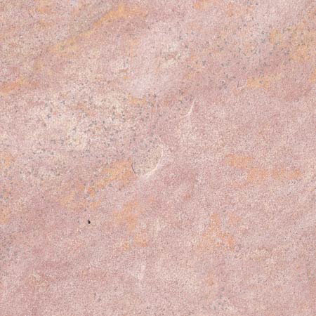Arizona Pink Flagstone Legends Stone Natural Stone