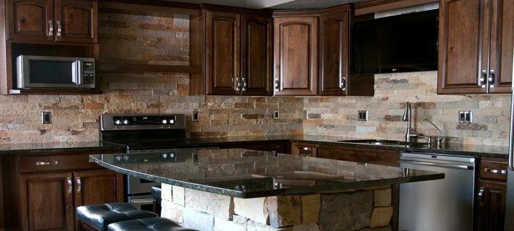 Natural Building Stone Masonry Supplies Houston Tx