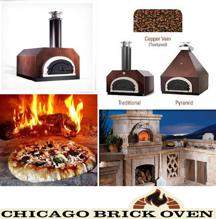 Chicago Brick Oven4