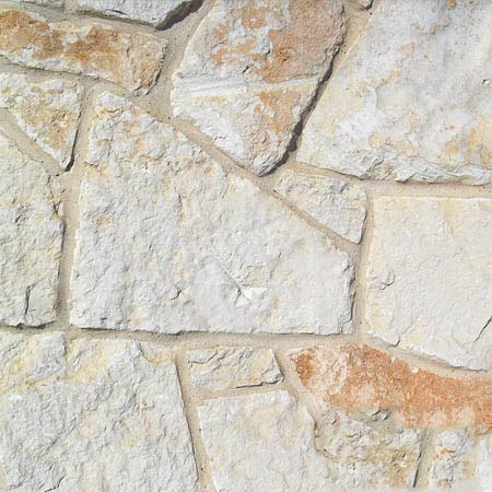 Hill Country Flagstone