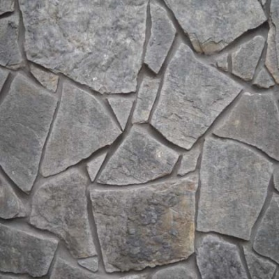 Ozark Blue Flagstone - Click for more info and photos