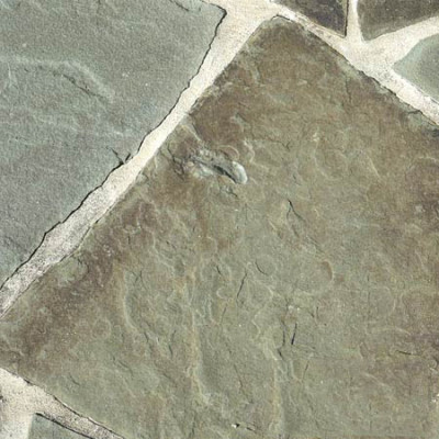 Pennsylvania Full Color Flagstone - Click for more info and photos