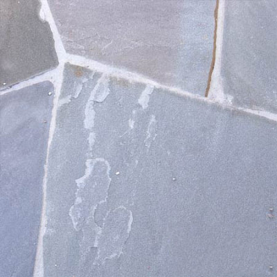 Tenn. Blue Grey Flagstone - Click for more info and photos
