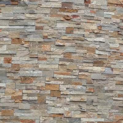 Pacific Ledgestone - Click for more info and photos