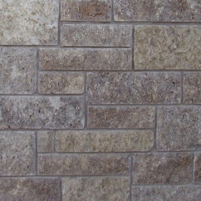 Rocky Mt Blend Legends Stone Natural Stone Building