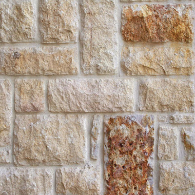 Rattlesnake Ashlar - Click for more info and photos