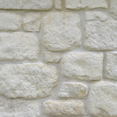 Blanco Tumbled - Click for more info and photos