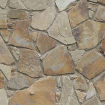 Deer Meadow Fieldstone - Click for more info and photos