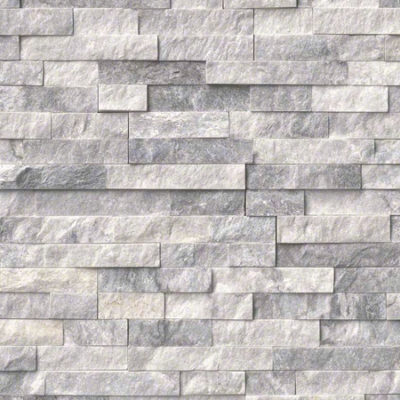 Ashvale Ledgestone - Click for more info and photos