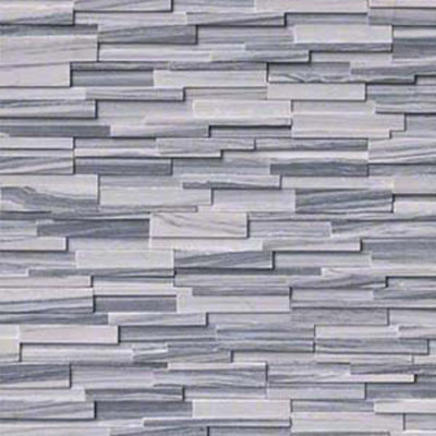 Ashvale 3D Ledgestone - Click for more info and photos