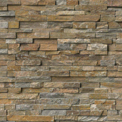 Canyon Creek Ledgestone - Click for more info and photos